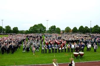 Kreisverbandsmusikfest 2015_102