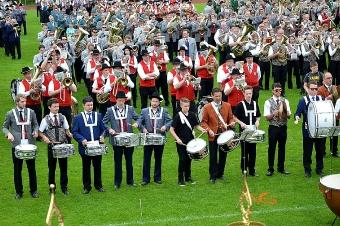 Kreisverbandsmusikfest 2015_105