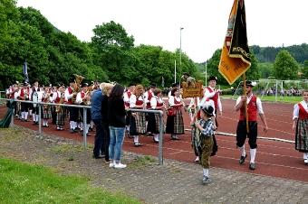 Kreisverbandsmusikfest 2015_109