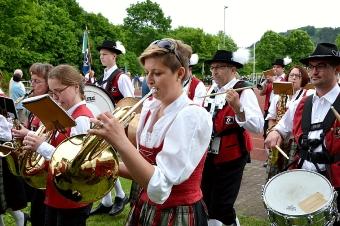 Kreisverbandsmusikfest 2015_110