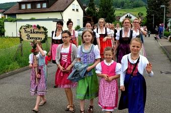 Kreisverbandsmusikfest 2015_113