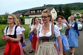 Kreisverbandsmusikfest 2015_114