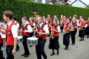 Kreisverbandsmusikfest 2015_118