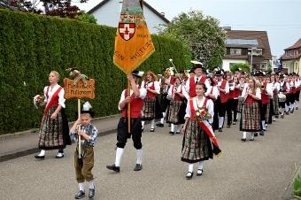 Kreisverbandsmusikfest 2015_121
