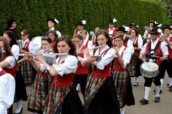 Kreisverbandsmusikfest 2015_122