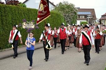 Kreisverbandsmusikfest 2015_134