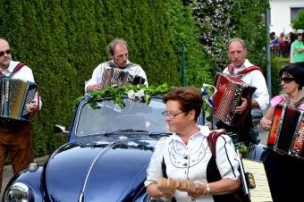 Kreisverbandsmusikfest 2015_136