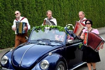 Kreisverbandsmusikfest 2015_137