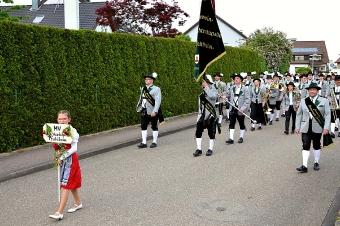 Kreisverbandsmusikfest 2015_138