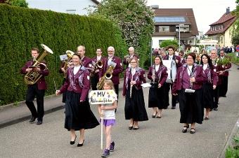 Kreisverbandsmusikfest 2015_139