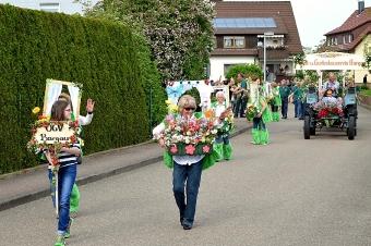Kreisverbandsmusikfest 2015_140