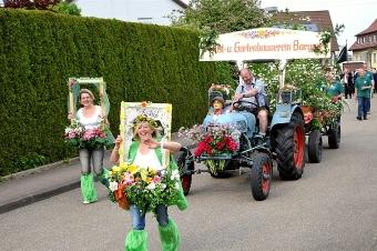 Kreisverbandsmusikfest 2015_142