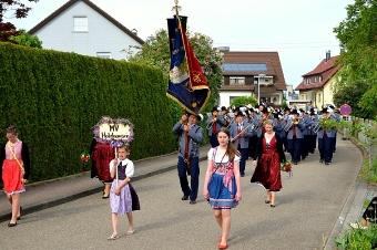 Kreisverbandsmusikfest 2015_146
