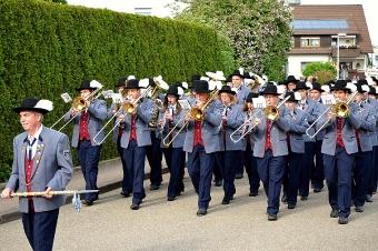 Kreisverbandsmusikfest 2015_147