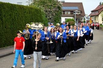Kreisverbandsmusikfest 2015_157