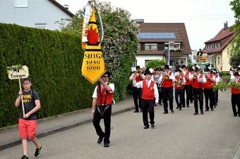 Kreisverbandsmusikfest 2015_158