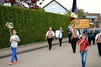 Kreisverbandsmusikfest 2015_170