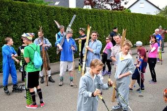 Kreisverbandsmusikfest 2015_173
