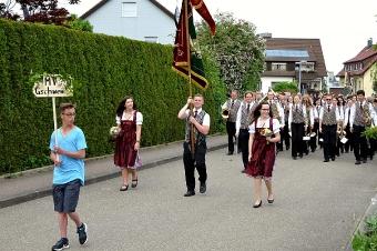 Kreisverbandsmusikfest 2015_176