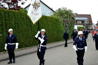 Kreisverbandsmusikfest 2015_180