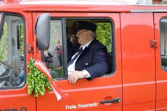 Kreisverbandsmusikfest 2015_184