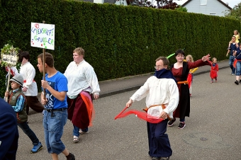 Kreisverbandsmusikfest 2015_189