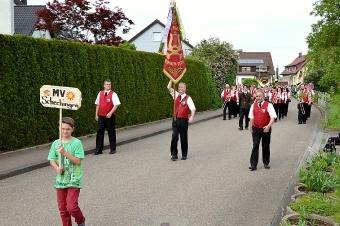 Kreisverbandsmusikfest 2015_191