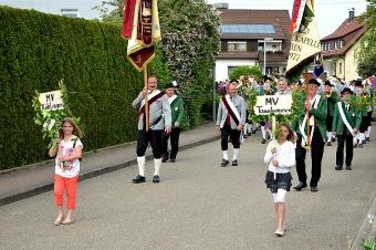 Kreisverbandsmusikfest 2015_192