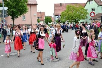 Kreisverbandsmusikfest 2015_225