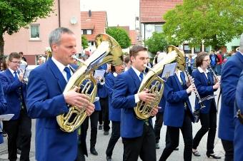 Kreisverbandsmusikfest 2015_228