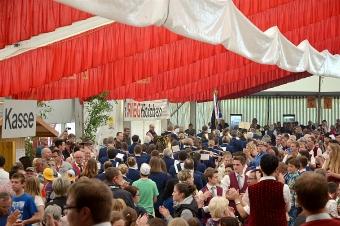 Kreisverbandsmusikfest 2015_231