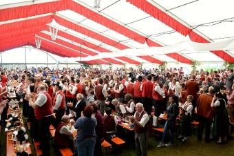 Kreisverbandsmusikfest 2015_233