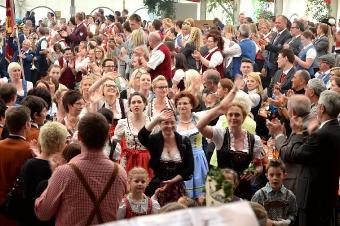 Kreisverbandsmusikfest 2015_234