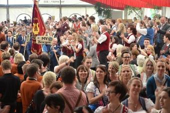 Kreisverbandsmusikfest 2015_235