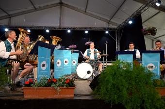 Kreisverbandsmusikfest 2015_242