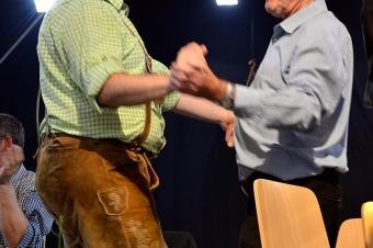 Kreisverbandsmusikfest 2015_244