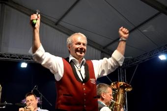 Kreisverbandsmusikfest 2015_248