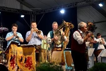 Kreisverbandsmusikfest 2015_249