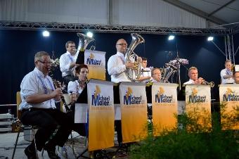 Kreisverbandsmusikfest 2015_253
