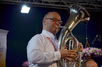 Kreisverbandsmusikfest 2015_255