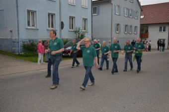 Kreisverbandsmusikfest 2015_292