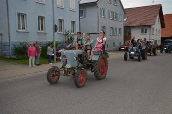 Kreisverbandsmusikfest 2015_296