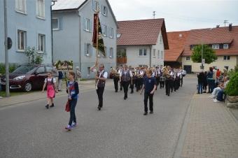 Kreisverbandsmusikfest 2015_304