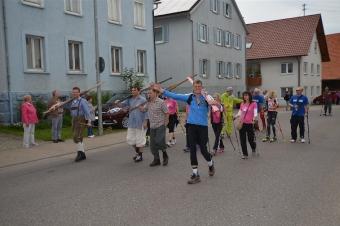 Kreisverbandsmusikfest 2015_306
