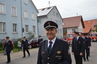 Kreisverbandsmusikfest 2015_311