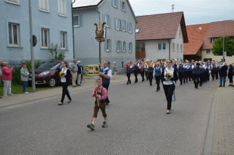 Kreisverbandsmusikfest 2015_314
