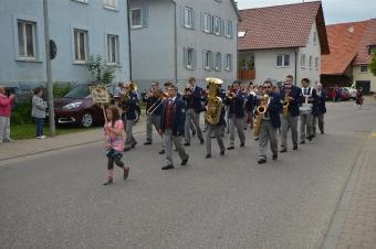 Kreisverbandsmusikfest 2015_315