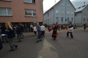 Kreisverbandsmusikfest 2015_316