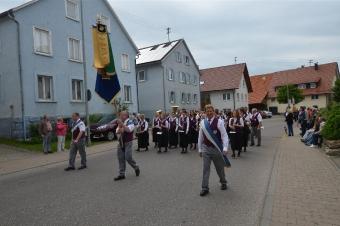 Kreisverbandsmusikfest 2015_320