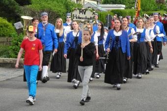 Kreisverbandsmusikfest 2015_42